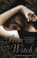 Couverture L'héritage des signes, tome 1 Editions Corgi 2011