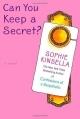 Couverture Les petits secrets d'Emma Editions Dell Publishing (Fiction) 2004