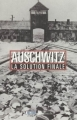 Couverture Auschwitz : La Solution finale Editions Tallandier 2004