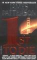 Couverture Le women murder club, tome 01 : 1er à mourir / Le premier qui meurt... Editions Warner Books 2002