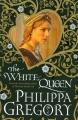 Couverture La reine clandestine Editions Simon & Schuster 2009