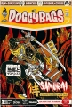 Couverture DoggyBags, tome 12 Editions Ankama (Label 619) 2016