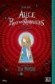 Couverture Alice au pays des merveilles, intégrale (manga) Editions Pika 2016