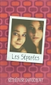 Couverture Les séparées Editions France Loisirs 2012