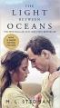 Couverture Une vie entre deux océans Editions Black Swan  (Film Tie-in) 2016