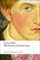 Couverture Le portrait de Dorian Gray Editions Oxford University Press 2006