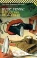 Couverture La saga Malaussène, tome 1 : Au bonheur des ogres Editions Universale Economica Feltrinelli 1997
