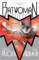 Couverture Batwoman (Renaissance), tome 0 : Élégie Editions DC Comics 2011