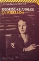 Couverture Fais pas ta rosière ! Editions Universale Economica Feltrinelli 1993
