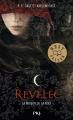 Couverture La maison de la nuit, tome 11 : Révélée Editions Pocket (Jeunesse - Best seller) 2017