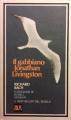 Couverture Jonathan Livingston le goéland Editions Bur 1995