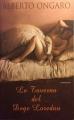 Couverture La Taverne du doge  Loredan Editions Piemme 2005