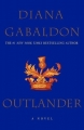 Couverture Le chardon et le tartan, tome 01 Editions Random House 2001
