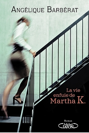 http://www.la-recreation-litteraire.com/2017/02/chronique-la-vie-enfuie-de-martha-k.html