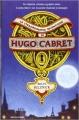Couverture L'invention de Hugo Cabret Editions Mondadori 2007