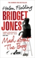 Couverture Bridget Jones, tome 3 : Folle de lui Editions Vintage 2014