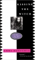 Couverture Kissing the Witch : Old Tales in New Skins Editions HarperTeen 1999