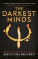 Couverture Les insoumis / Darkest minds, tome 1 : Rébellion Editions Quercus 2016