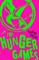 Couverture Hunger games, tome 1 Editions Scholastic 2014