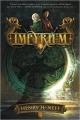Couverture Impyrium, tome 1 Editions Hachette (Aventure) 2017