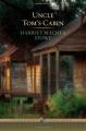 Couverture La case de l'oncle Tom Editions Barnes & Noble (Classics) 2005
