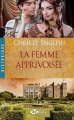 Couverture Shakespeare in love, tome 1 : La femme apprivoisée Editions Milady 2016