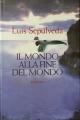 Couverture Le monde du bout du monde Editions Mondolibri 1994