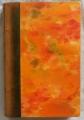 Couverture Rebecca Editions Albin Michel 1939