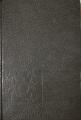 Couverture Les aventures d'Huckleberry Finn / Les aventures de Huckleberry Finn Editions Rencontre 1965