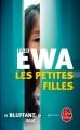 Couverture Les petites filles Editions Le Livre de Poche (Policier) 2017