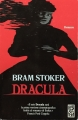 Couverture Dracula Editions Tea 1992