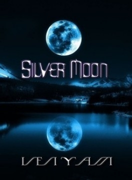 Couverture Wolves chronicles, tome 1.5 : Silver Moon