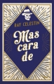 Couverture Mascarade Editions Cherche Midi (Thriller) 2017