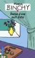 Couverture Danse d'une nuit d'été Editions Pocket 2012