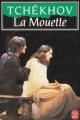 Couverture La mouette Editions Le Livre de Poche 1984