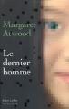 Couverture Le dernier homme, tome 1 Editions Robert Laffont (Pavillons) 2005