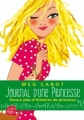Couverture Journal d'une princesse / Journal de Mia : Princesse malgré elle, tome : Le roman d'une princesse / Encore plus d'histoires de Princesse ! Editions Le Livre de Poche 2009
