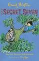 Couverture Un exploit du clan des sept Editions Hodder (Children's Books) 2013