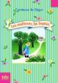 Couverture Les malheurs de Sophie Editions Folio  (Junior) 2008