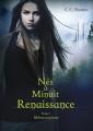 Couverture Nés à minuit : Renaissance, tome 1 : Métamorphose Editions Michel Lafon (Poche) 2016
