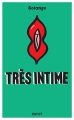 Couverture Très intime Editions Payot (Documents) 2017