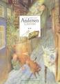 Couverture Contes Editions Gründ 2005