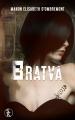 Couverture Bratva Editions Sharon Kena (One-shot) 2017