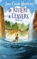 Couverture La rivière à l'envers, intégrale Editions Pocket (Jeunesse) 2016