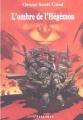 Couverture Ender : La saga des ombres, tome 2 : L'ombre de l'Hégémon Editions L'Atalante 2002