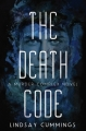Couverture The Murder Complex, book 2: The Death Code Editions Greenwillow Books 2015