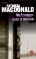 Couverture Un étranger dans la maison Editions Le Livre de Poche 2008