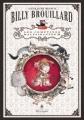 Couverture Billy Brouillard, hors-série, tome 3 : Les comptines malfaisantes Editions Soleil (Métamorphose) 2017