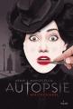 Couverture Autopsie Editions Milan 2017