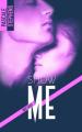 Couverture N'est pas Cendrillon qui veut / Show me, tome 1 : Not easy Editions Hachette (Black Moon Romance) 2017
